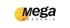 logo-academia-mega-canarias-transparente-map