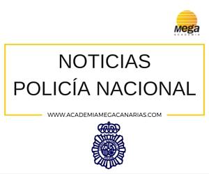 WWW.ACADEMIAMEGACANARIAS.COM