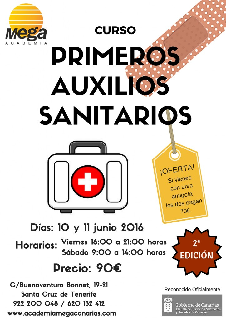 CURSO-PRIMEROS-AUXILIOS-724x1024.jpg