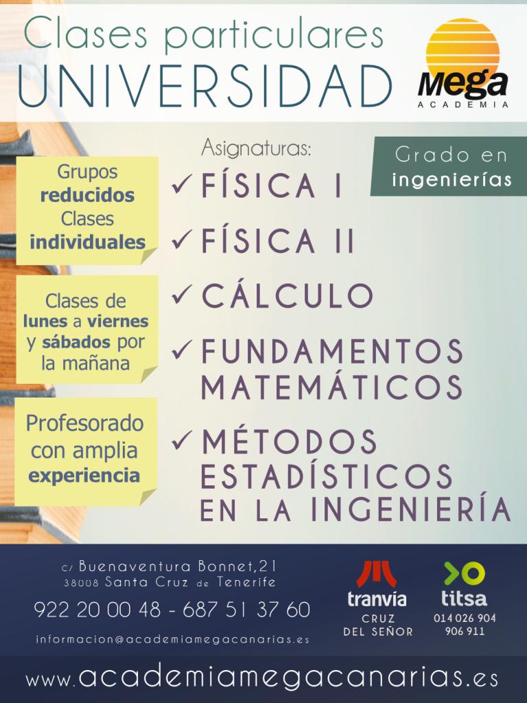 cartel-clases-particulares-universitarios-1