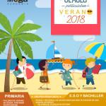 cartel verano2-03 (3)